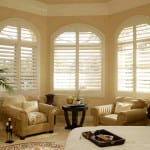 Home and Office Window Blinds, Shades & Shutters Solutions by Sundown