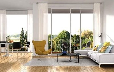Protect Furnishings from Sunlight