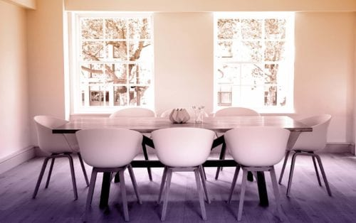 How to Make Older Home Windows More Energy Efficient