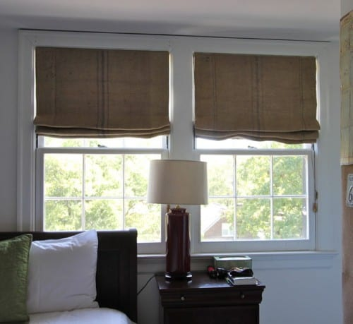 Comparing Window Film and Window Shades
