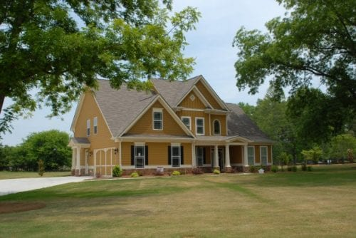 Home Energy Efficient with Window Tinting -Home Window Film Buyers Guide