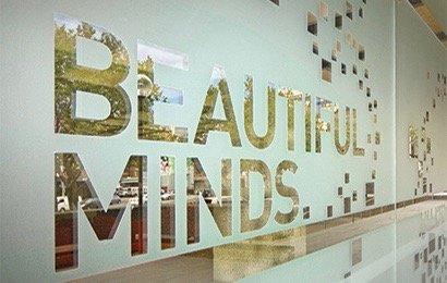 Glass Transformation: Etched Glass vs Decorative Window Film