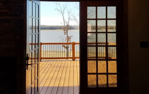 Window Film Can Increase Home Comfort