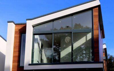 Six Benefits of Home Window Film You Will Appreciate
