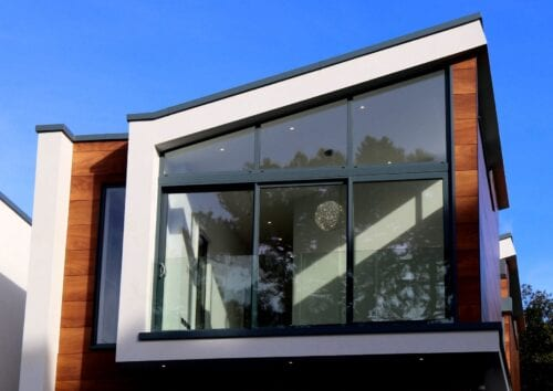 Six Benefits of Home Window Film You Will Appreciate in the Tri State Area