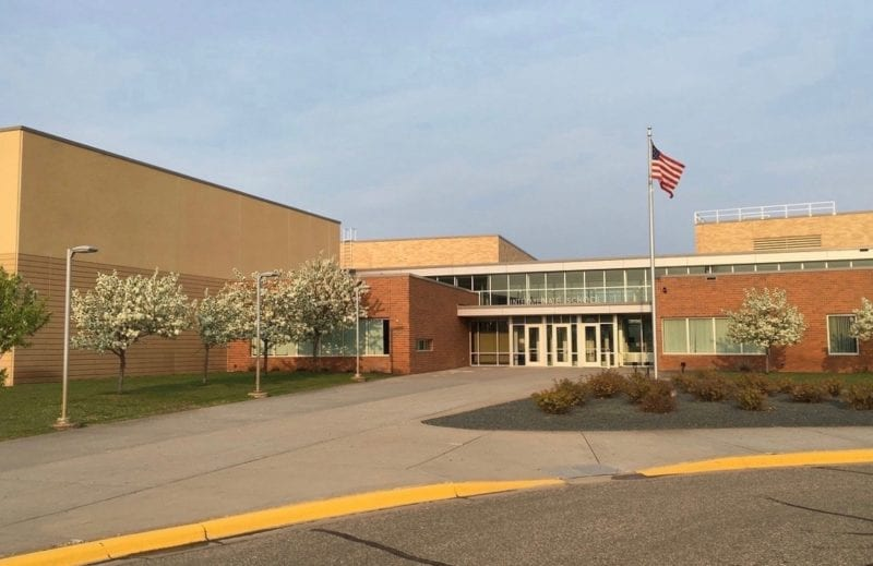 Utilizing Window Films to Improve School Security & Student Safety - Serving Western North Carolina, Upstate South Carolina, and Eastern Tennessee