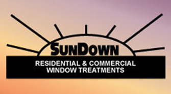 Sundown Home & Office Window Tint, Blinds & Shades
