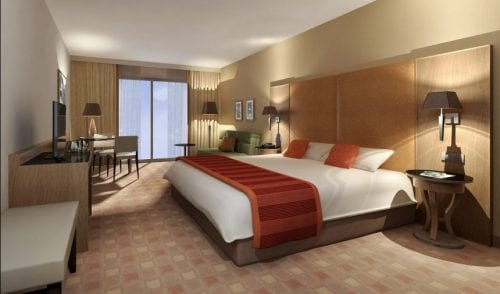 Hotel Association Advises on Using Energy Saving Window Film - Window Tinting in Western North Carolina, Upstate South Carolina, and Eastern Tennessee