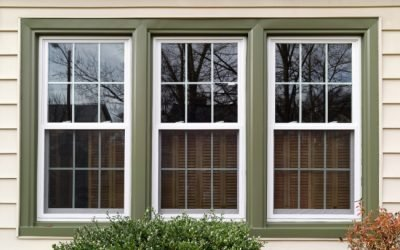 Why Everyone Can Benefit from Window Film