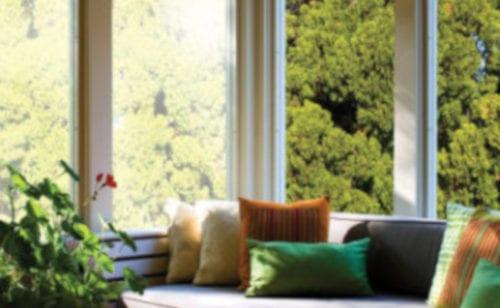 Choosing an excellent reflective window film