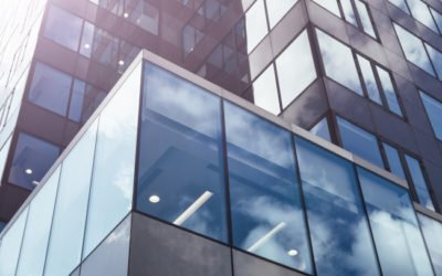 Window Tinting for Privacy and Security for Your Business