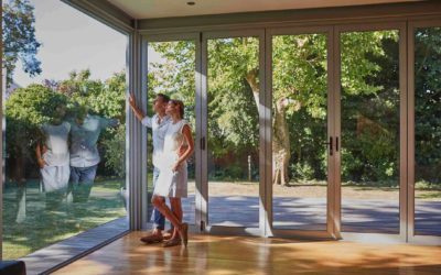 Home Window Film Buyer's Guide