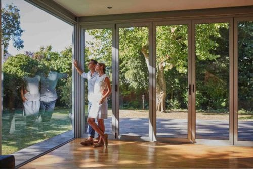 Home Window Film Buyer's Guide in Tennessee, North and South Carolina