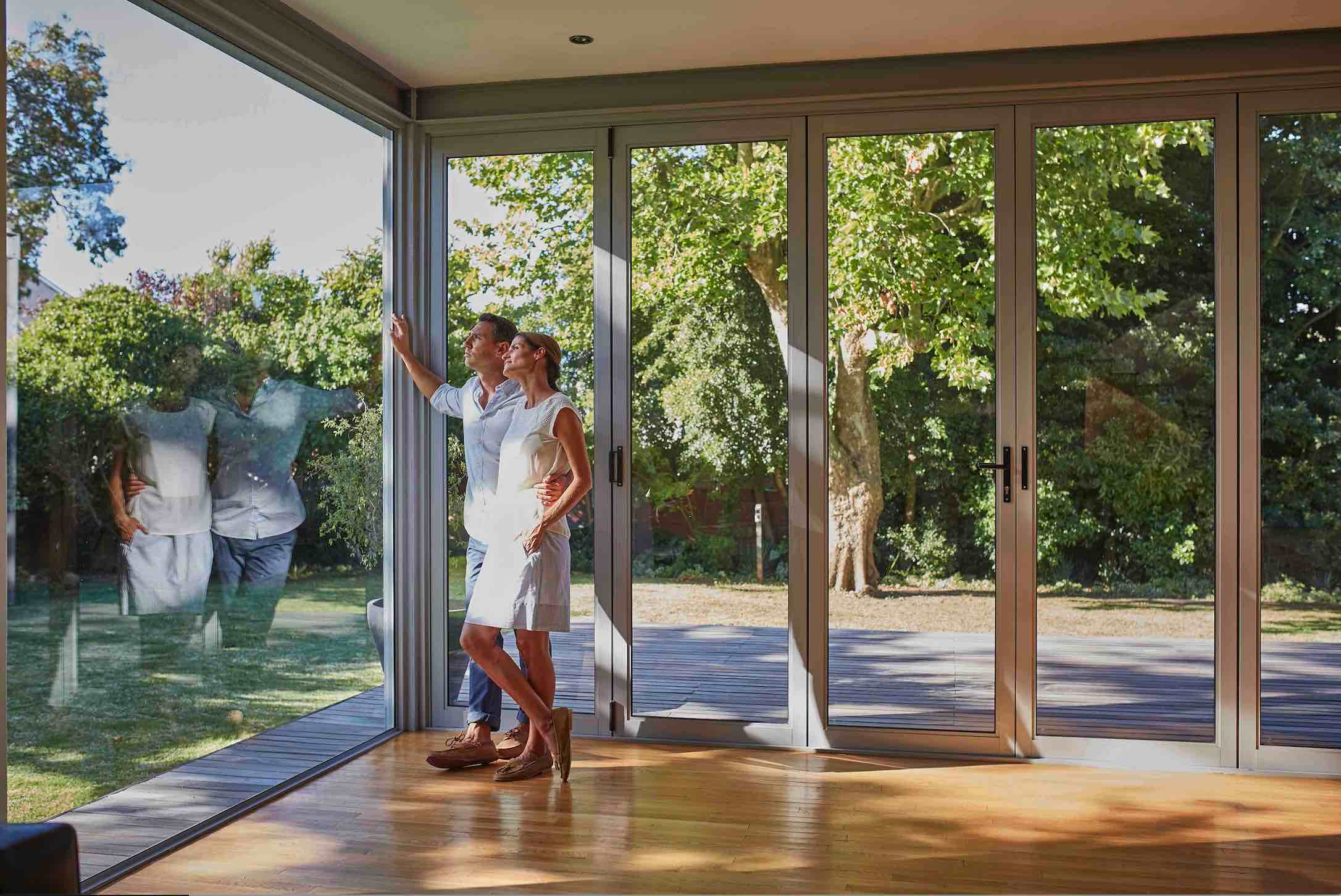 Home Window Film Buyers Guide in Tennessee, North and South Carolina
