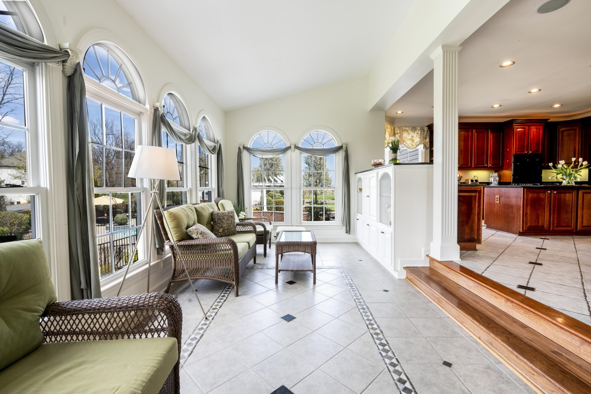 Million Acres Discusses The Pros of Retrofitting Home Window Tinting - Residential Window Film in the Asheville, North Carolina area
