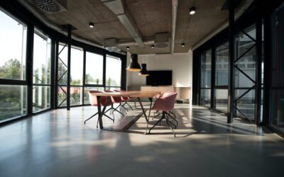 Solar Controlling Window Film Pros & Cons Detailed by Architect Magazine