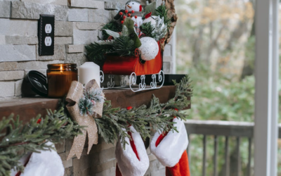 3 Reasons House Window Film Might Be The Perfect Gift For Your Home