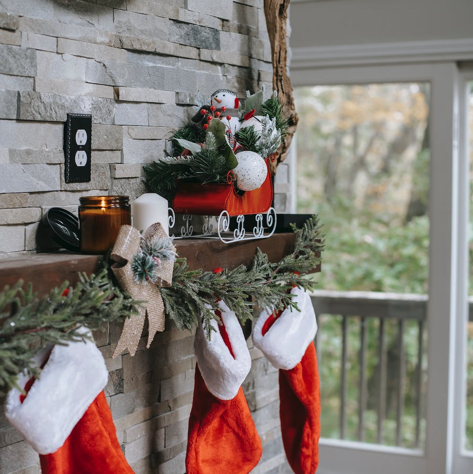 3 Reasons House Window Film Might Be The Perfect Gift For Your Home in Asheville, North Carolina