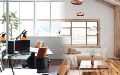 Five Common Misconceptions About Architectural Window Films