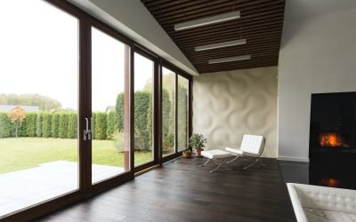 House Window Tint Useful Information And The Pros & Cons of Using It
