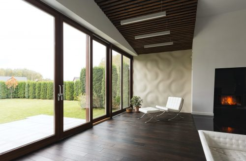 House Window Tint Useful Information And The Pros & Cons of Using It - Home Window Film in Asheville, North Carolina
