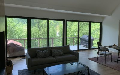 Home Improvements – 3 Benefits Found With Residential Window Films