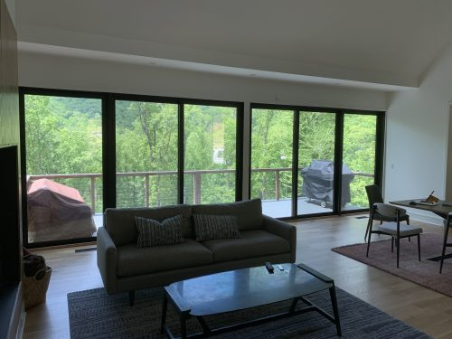 3 Reasons Why Window Film Should Be On Your Home Improvement List - Home Window Tinting in Asheville, North Carolina